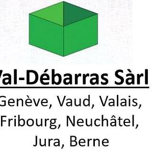Val-Débarras