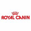 Tierfutter Royal Canin
