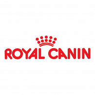 Tierfutter Royal Canin