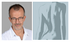 Dr. med. Müller Karsten