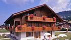Haus Montanara AG
