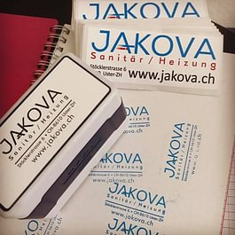 Jakova Sanitär / Heizung GmbH
