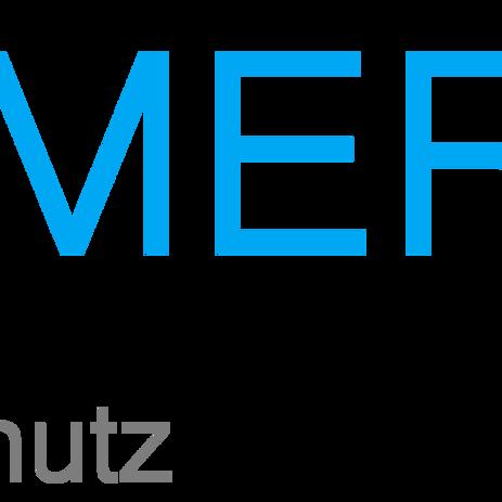 Logo Hörgeräte sommer