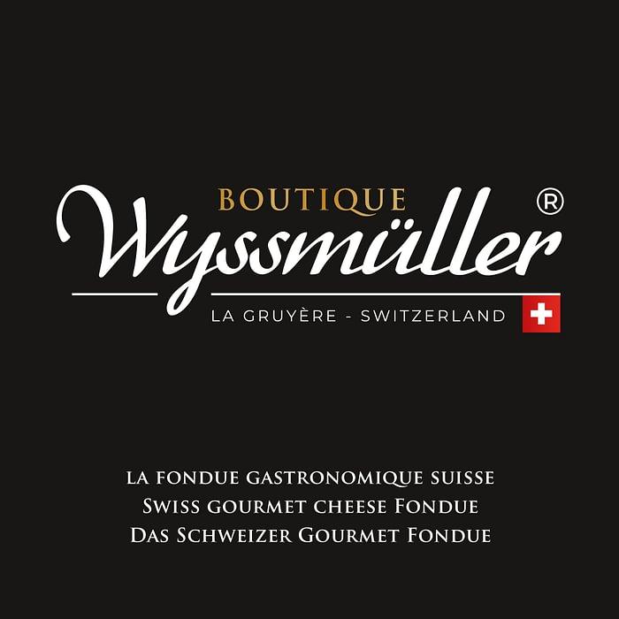 Boutique Les Fondues Wyssmüller