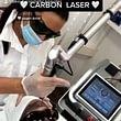 Beauty Cosmetic Knauder, Diepoldsau  - Carbon Laser Peeling