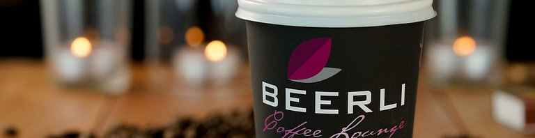 Beerli Coffee Lounge