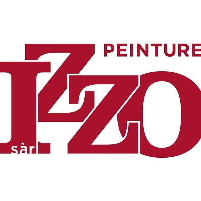 IZZO PEINTURE SARL