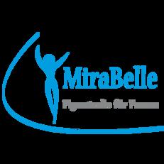 MiraBelle Figurstudio für Frauen