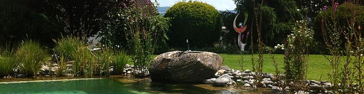 Frey-Gärten GmbH