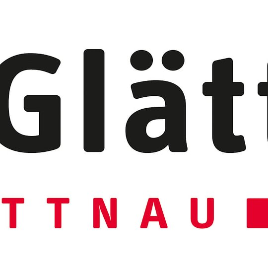 Garage Glättli AG