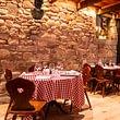 Les Armures Hôtel-Restaurant