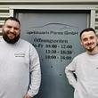Spritzwerk Perez GmbH,  Hauptstrasse 6, 8574 Lengwil