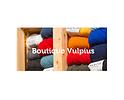 Boutique Vulpius