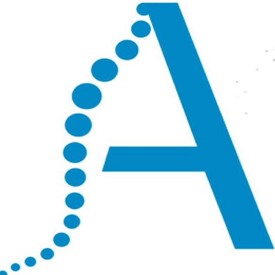 ActivePeople Training und Therapie GmbH