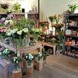 Barnabas Blumen & Wohnen in Kleinandelfingen Zürcher Weinland