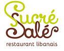 Sucré salé Restaurant libanais