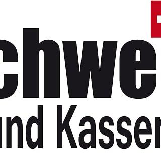 kassenschweiz.ch   Kassensysteme & Zahlterminals