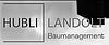 Hubli + Landolt AG