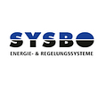 Sysbo AG