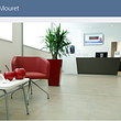 Agence Le Mouret