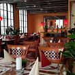 Restaurant Pomodoro