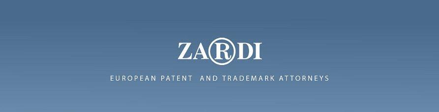 M. Zardi & Co SA