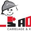 Adamo Carrelage & Rénovation Sàrl