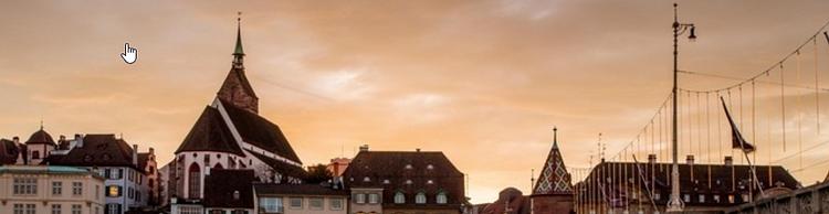 Gipsercompany GmbH