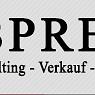 ABPREX AG