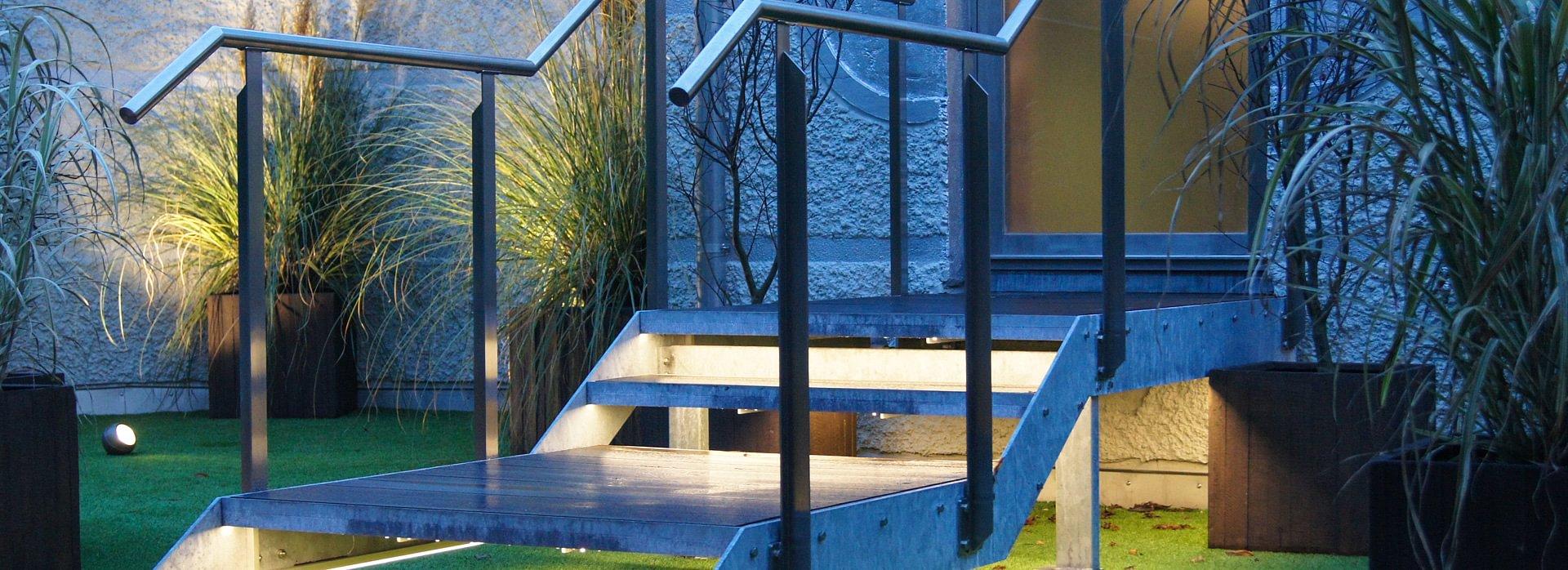 t scher glas metallbau gmbh in ostermundigen adresse. Black Bedroom Furniture Sets. Home Design Ideas