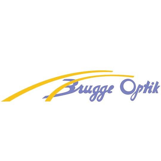 Brugge Optik