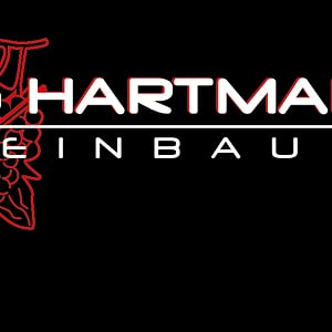 Hartmann Jürg