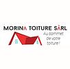 Morina Toiture SA
