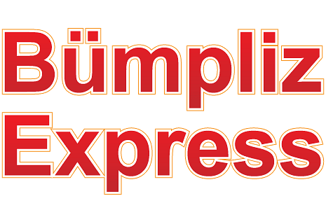 Bümpliz Express
