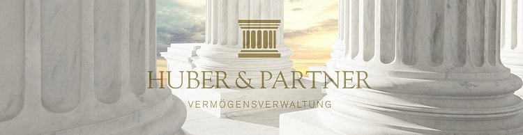 Huber & Partner Vermögensverwaltung AG
