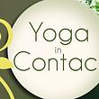 yogaincontact