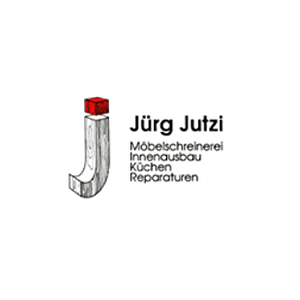 Jutzi Jürg
