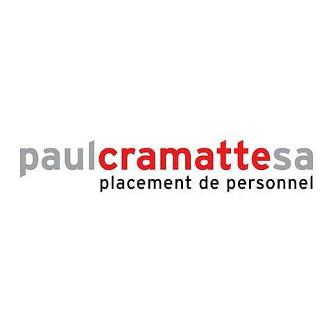 Paul Cramatte SA