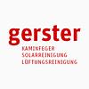 Gerster Daniel