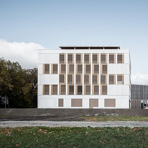 3-Plan Haustechnik AG