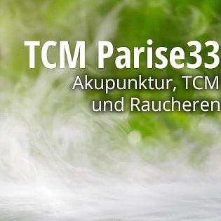 TCM-Parise 33