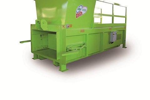 Réparation-maintenance-entretien compacteur à déchet