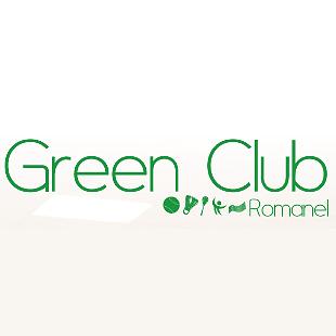 Green Club SA