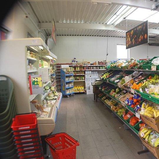 MarkthofMetzg