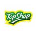 AGROLA TopShop
