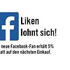 Weiss zum Erlenbach AG