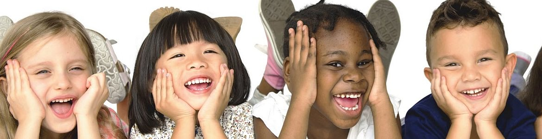 Praxis für Kinderzahnmedizin Dr. med. dent. Zedler Christian