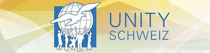 UNITY SCHWEIZ