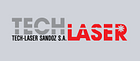 Tech-Laser Sandoz SA