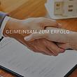 Immobilien Schaffhausen, Alron Immobilien GmbH